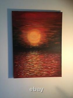 Canvas Wall Art, acrylic painting, pictures, drawing, art, acrylic, canvas