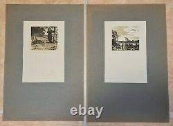 Drawings. Charts. Illustrations. Picture. Pakholkov. 1954. Thesis. Isakovsky